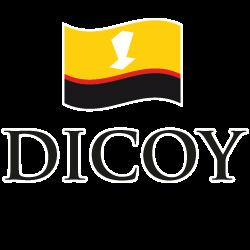 logo-dicoy
