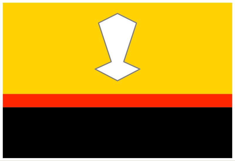drapox-citudoroy-horizon