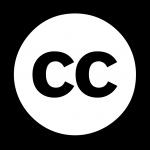 creative-commons